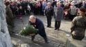 Zgorzelec uczcił 96 rocznicę odzyskania Niepodległości
