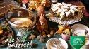 Ale Pasztet! Festiwal kulinarny na Zamku Kliczków