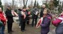 Legnickie obchody 96 rocznicy powstania wielkopolskiego