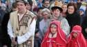Polsko-niemiecki Orszak Trzech Króli