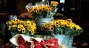 21-latek chciał podziękować za opiekę w szpitalu, więc... włamał się do kwiaciarni