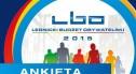 Co sądzą mieszkańcy o Legnickim Budżecie Obywatelskim?
