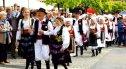 Korowodem rozpoczęliśmy 15 Festiwal Kultury Południowosłowiańskiej