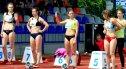 Ewa Ochocka mistrzynią Polski
