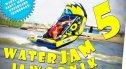 Piąta edycja Water Jam Jawornik już w ten weekend!