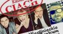 Kabaret Ciach wystąpi w Węglinieckim Centrum Kultury
