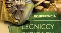 Konferencja Legniccy Sybiracy już dziś