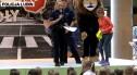 Policja uczy dzieci przez zabawę