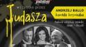"""""""Wszystko przez judasza"""" – komedia kryminalna Andrzej Balla w CTiK Ścinawa"""
