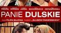 To co lubicie, polskie kino w Forum