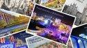 Kartki pocztowe z najpiękniejszymi miejscami i zabytkami Bolesławca