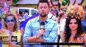 Cztery Pory Roku w TVN24