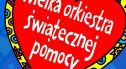 WOŚP w Bolesławcu! Organizatorzy to Urząd Miasta, BOK – MCC i Młodzieżowa Rada Miasta