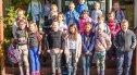 PWiK: pyszna kranówka i edukacja najmłodszych