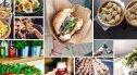 Uczta dla każdego podniebienia! Weekend z Food Truckami – start już jutro!