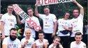 Rekrutacja w XPO Logistics w Osłej: dobra praca dla Ciebie