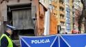 Śmieciarka śmiertelnie potrąciła starszą kobietę. Policja szuka świadków