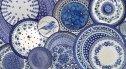 Ceramika Artystyczna zaprasza do Ceramicznego Ogrodu