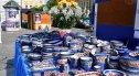 Przeżyjmy to jeszcze raz: jubileuszowe Święto Ceramiki