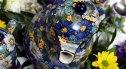 Ceramika Artystyczna: Historia narodzin dzbanka