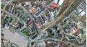 Niewybuchy na Hutniczej: Prezydent zarządził ewakuację ludności – zobacz mapę
