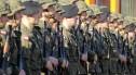 Wezwania na kwalifikację wojskową dla 529 osób