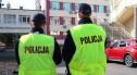 Kobieta z podejrzeniem koronawirusa uciekła ze szpitala, policja już ją zatrzymała