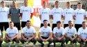 BKS wygrywa na wyjeździe z Olimpią Kamienna Góra