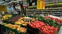Carrefour szuka w Bolesławcu organizacji, które odbierałyby za darmo żywność!