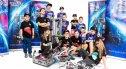 Mistrzowie Świata w robotyce otwierają akademie LEGO Robotyki w Bolesławcu!