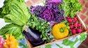 Zakupy spożywcze przez internet – dlaczego warto?