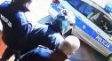Nowogrodziec: Groźbami pozbawienia życia chciał wymusić wypłatę świadczenia
