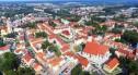 Plan zagospodarowania przestrzennego – więcej terenów mieszkaniowych