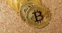 Bitcoin bije rekordy wartości. Kryptowaluty idą w jego ślady