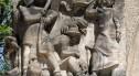 Muzeum Ceramiki sprawdza, jak dobrze znacie Bolesławiec