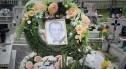 Jak naprawdę było z odmową katolickiego pogrzebu w Gościszowie?
