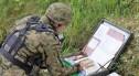 Sprawdzian dla dowództwa i sztabu 3 dywizjonu artylerii rakietowej