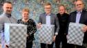 Zakład Energetyki Cieplnej wsparł bolesławiecki szpital
