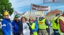 Kopalnia Turów: zamknąć, czy nie? Wywiad z przewodniczącym NZZ Bogumiłem Tyszkiewiczem
