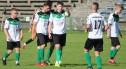 BKS: pewne zwycięstwo nad Hutnikiem Pieńsk