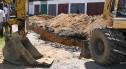 Będzie kanalizacja przy Konradowskiej w Bolesławcu
