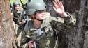 Klasy mundurowe i ich wojskowy sprawdzian
