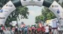 Dog's Head Predator Race: impreza się udała, kolarze dopisali