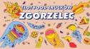 Wielki powrót food trucków do Zgorzelca!