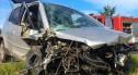 Kolejny śmiertelny wypadek w powiecie jaworskim. 51-letnia kobieta nie żyje