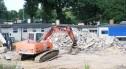 McDonald's w Bolesławcu – ruszyły prace budowlane