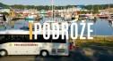 Wakacyjne wyjazdy nad morze z PKS Bolesławiec