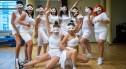 Zumba otworzy czwartą edycję Glina Show podczas Święta Ceramiki