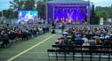 Miejskie koncerty na stałe zostaną przeniesione na Spacerową?