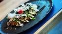 Spectre Lounge&Restaurant ponownie zaprasza